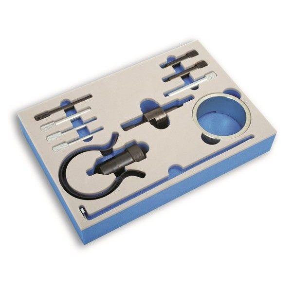 Timing Tool Kit Citroenpeugeot
