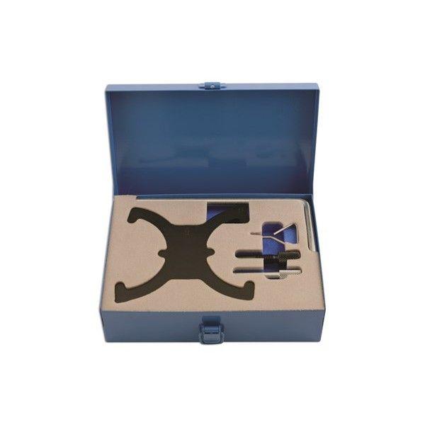 Timing Tool Kit Focus Cmax