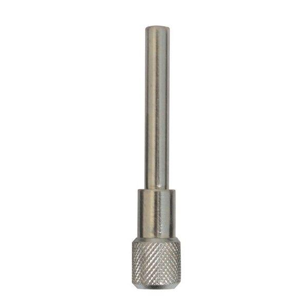 Tdc Timing Pin C099