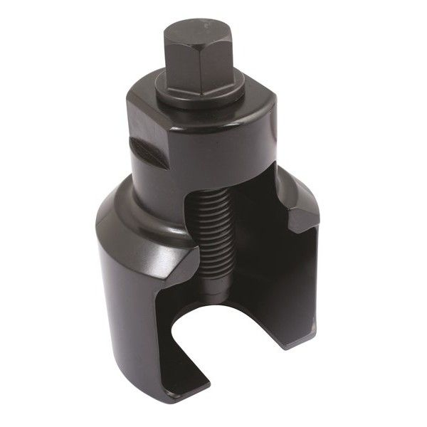 Commercial Vehicle Ball Joint Remover