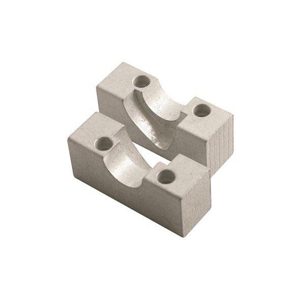 Cam Locking Tool Alfa Romeo147 1.6 120Bhp