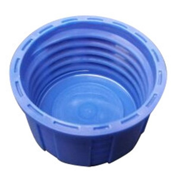 UNBRANDED Jerry Can Cap for 1412  1415  Blue