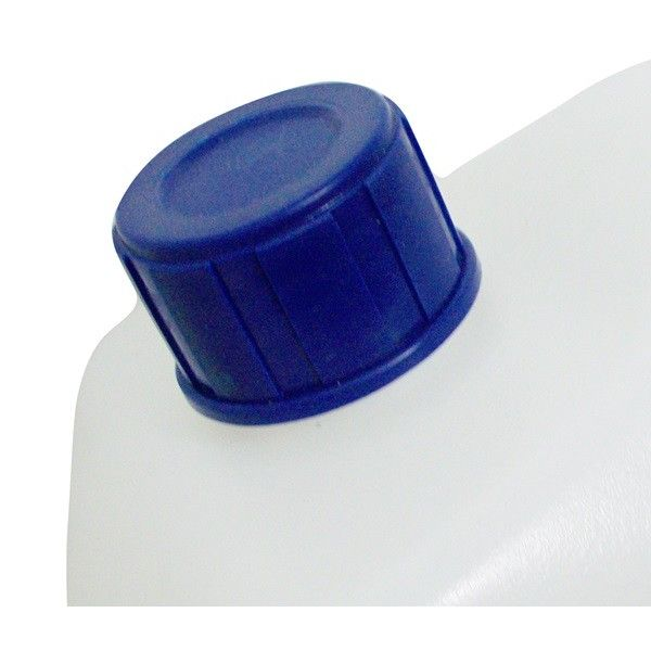 Jerry Can Cap For 1410 Blue