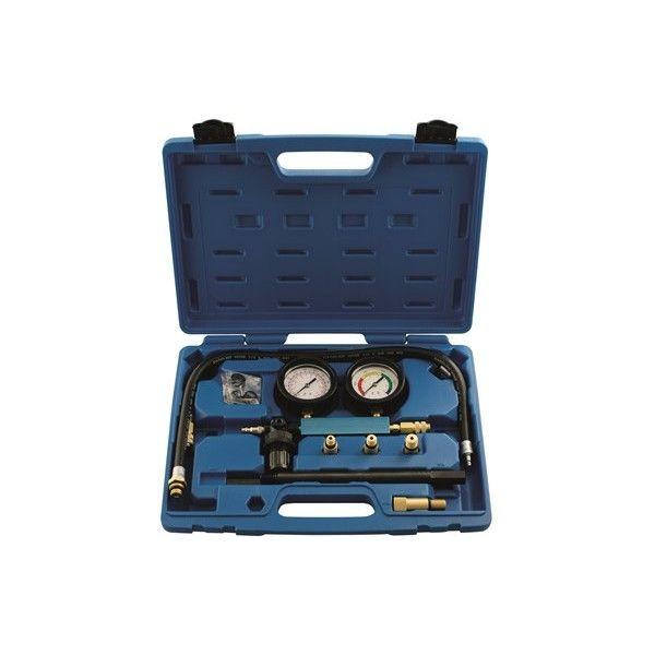 Cylinder Leakage Tester 7 Bar 100Psi