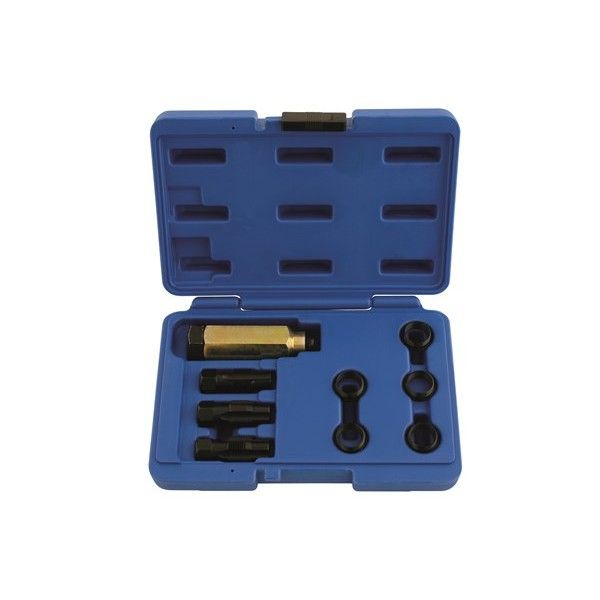 Oxygen Sensor Thread Repair Kit