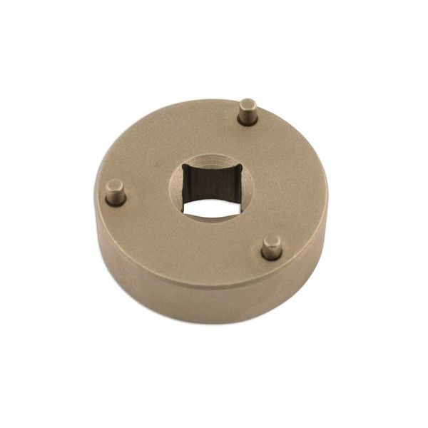 Brake Piston Rewind Adaptor 3 Pin