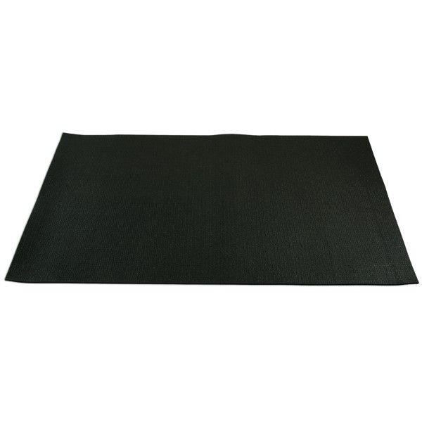 Wing Cover Anti Slip