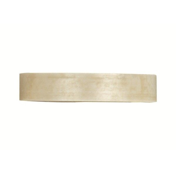 Easy Tear Tape Clear 25Mm X 66M Pack Of 6