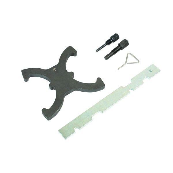 Cambelt Tool Kit Fordmazdavolvo Petrol 16V 1.251.41.6