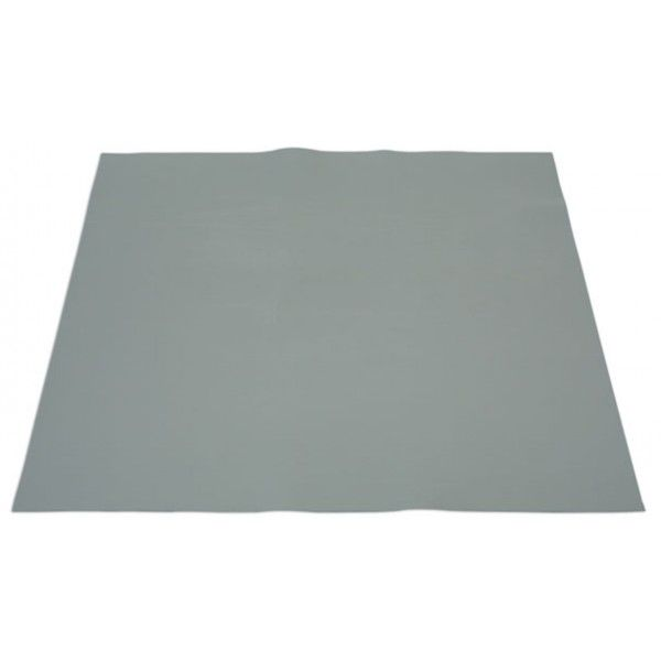 High Voltage Floor Matting 1 Metre