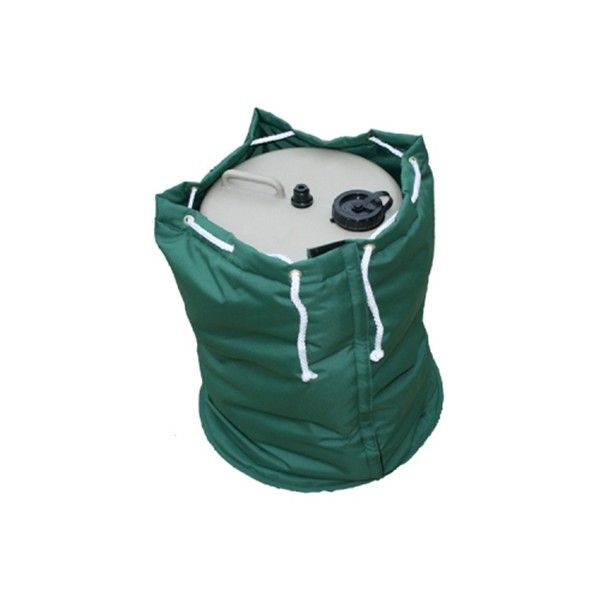 Insulated Water Carrier Storage Bag