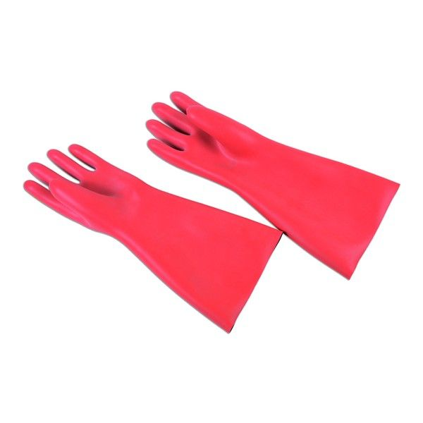 Flex Grip Electric Insulating Gloves Large
