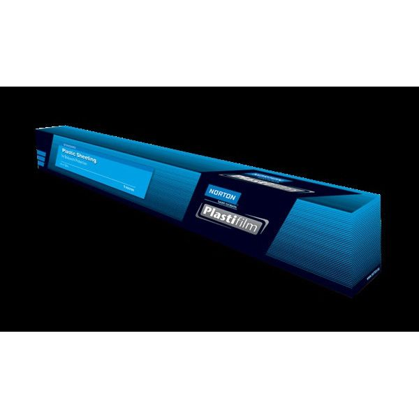 Plastifilm Masking Film 4M X 150M