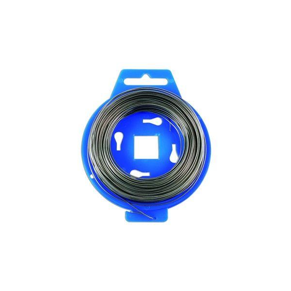 Safety Locking Wire 0.8Mm X 30M