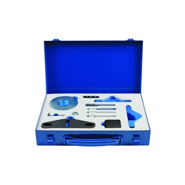 Cambelt Timing Tool Kit Ford 1.0Gtdi