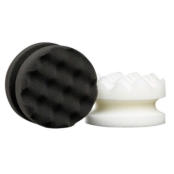 G3 Pro Applicator Waffle Pads Pack Of 2