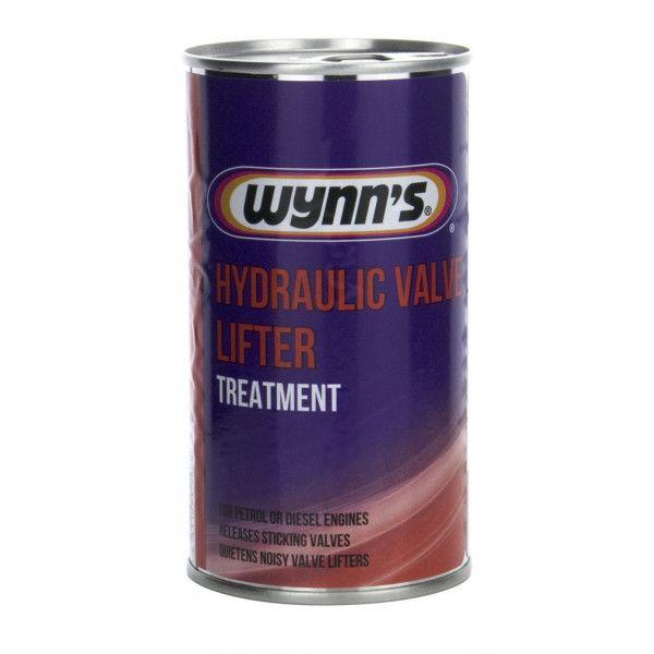 Hydraulic Valve Lifter Treatment 325Ml