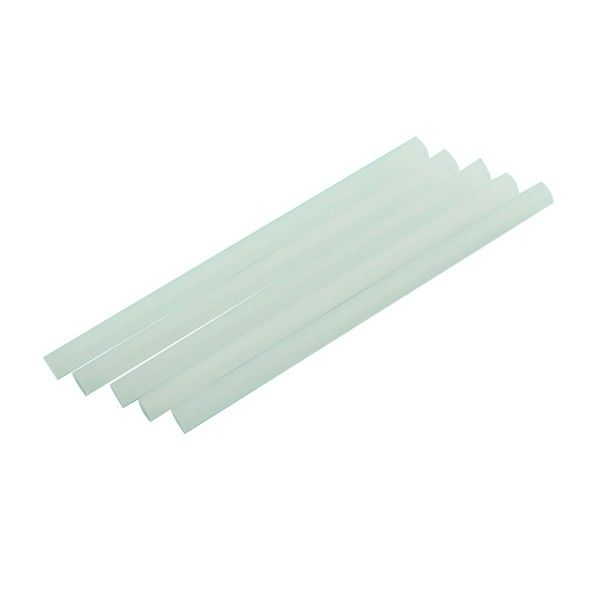 Glue Sticks Pack Of 5