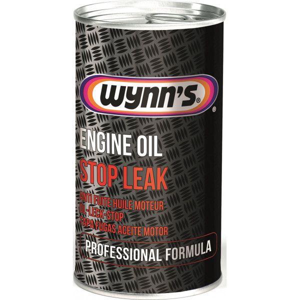 Engine Oil Stop Leak 325Ml