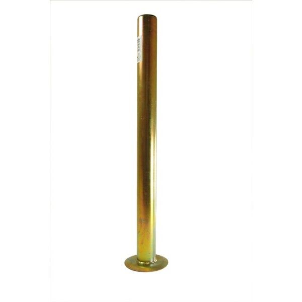 Prop Stand 460Mm X 48Mm