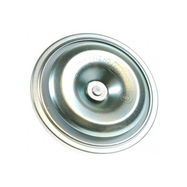 Disc Horn High Tone 12V