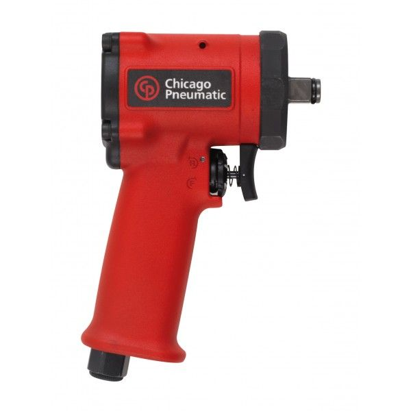 Impact Wrench 12In.