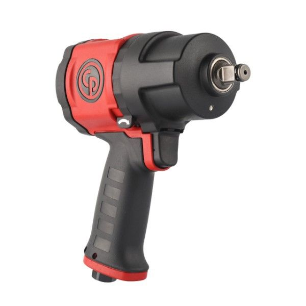 Composite Impact Wrench 12In.