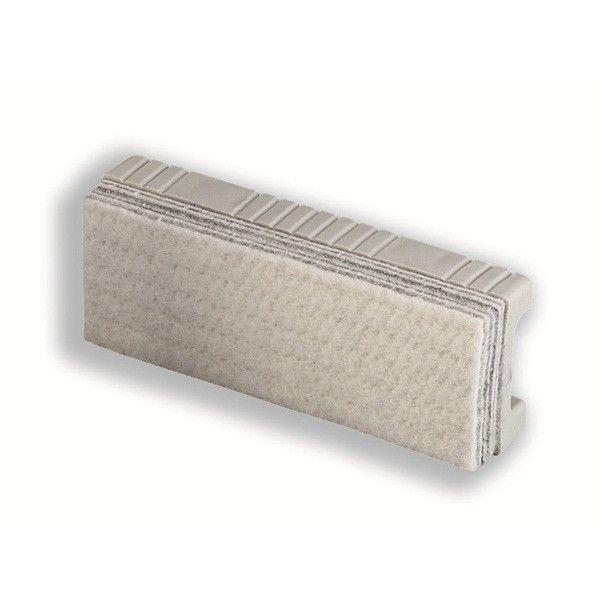 Disposable Drywipe Eraser