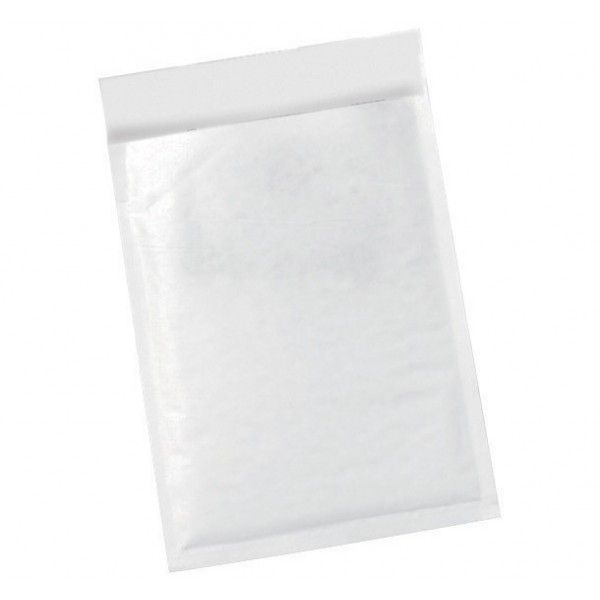 Peel Seal Bubble Bags 340 X 445Mm Pack Of 50