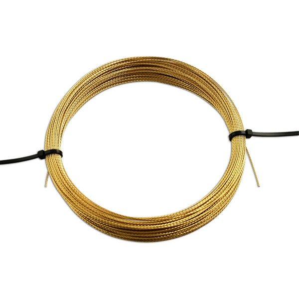 Braided Scr Wire