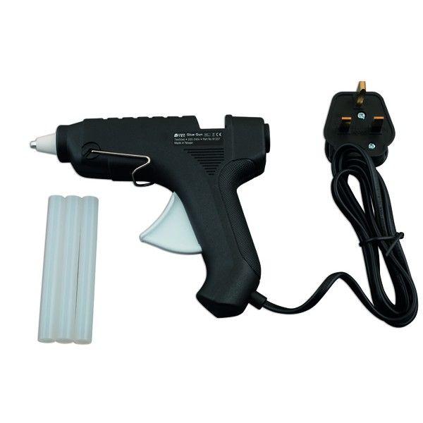 Gluematic Glue Gun