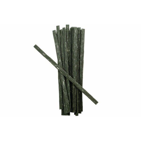 Welding Rods Pack Of 20