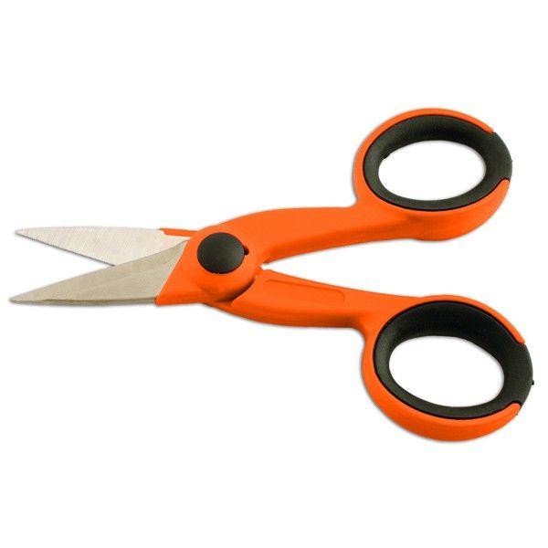Technicians Scissors