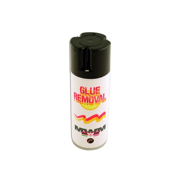 Hot Melt Glue Remover 400Ml Aerosol
