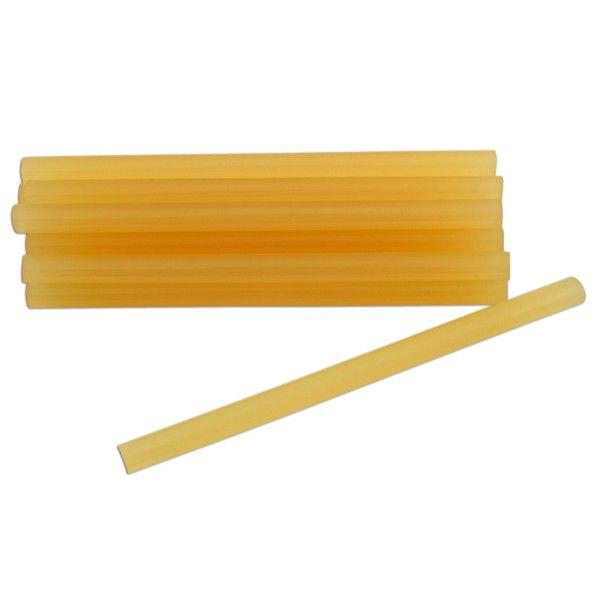 Glue Sticks Pack Of 15