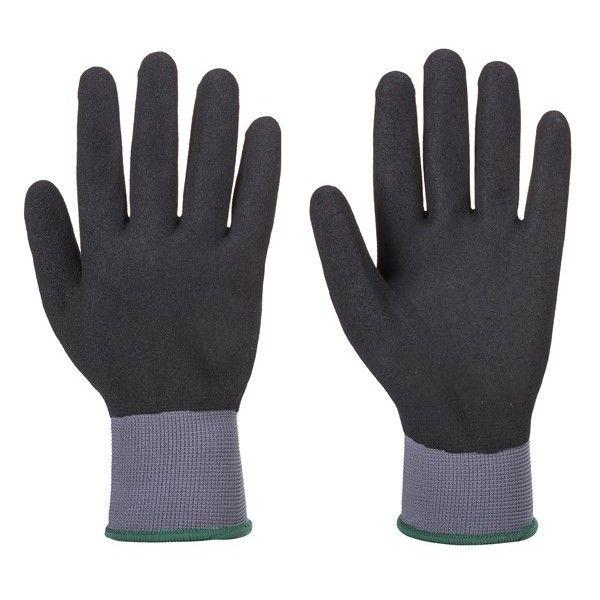 Dermiflex Ultra Pro Gloves