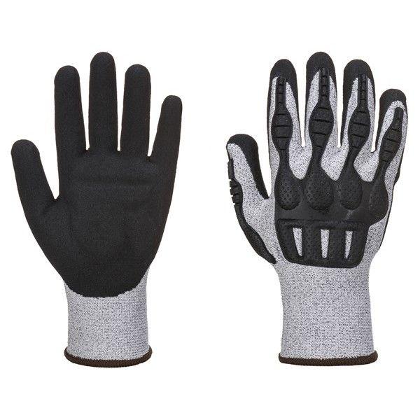 Tpv Impact Cut 5 Gloves