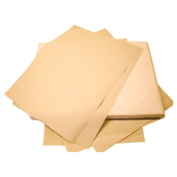 Disposable Brown Footwell Mats Pack Of 250