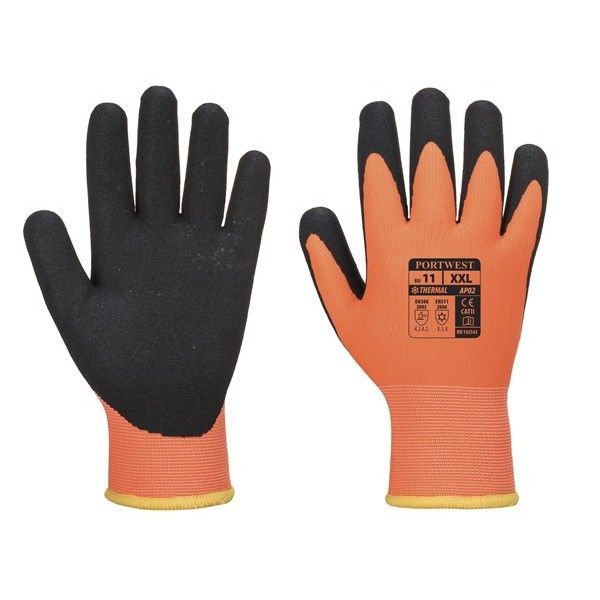 Thermo Pro Ultra Gloves