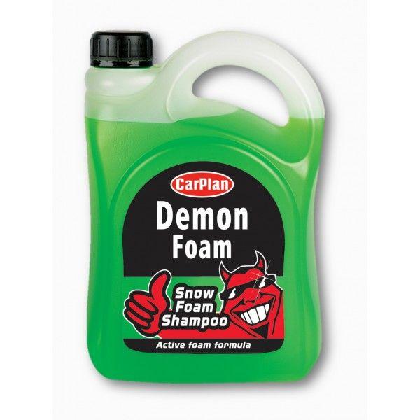 Demon Foam 2 Litre