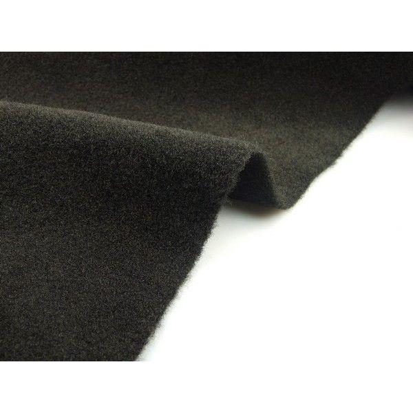 Acoustic Carpet 1M X 2M Black