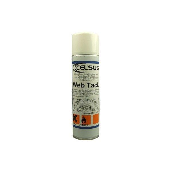 Adhesive? Spray 90C