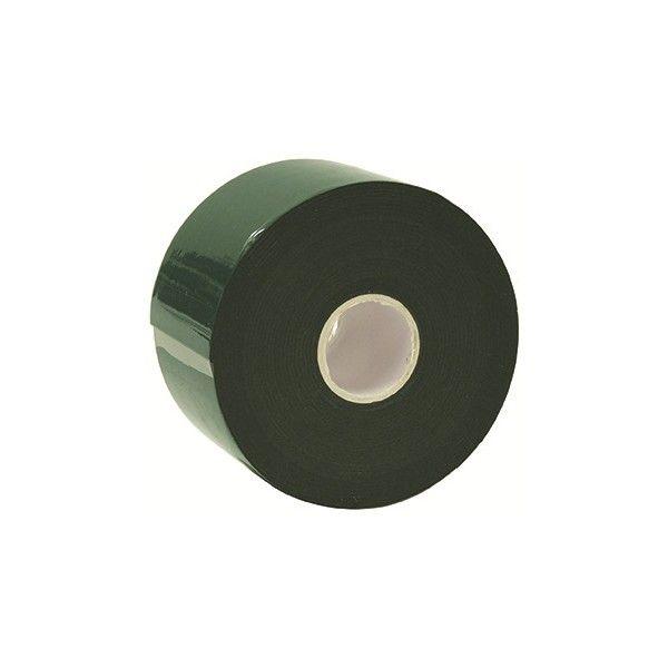 Double Sided Tape Foam Backing 12Mm X 5M