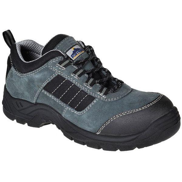 Compositelite Trekker Shoes S1 Uk 10