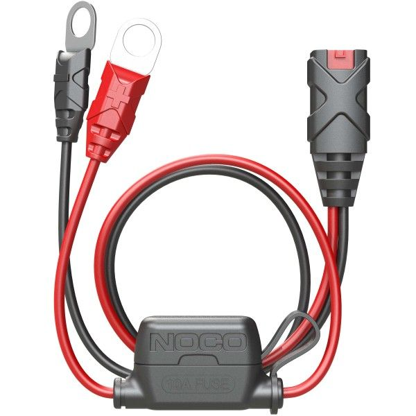 Eyelet Terminal Connector Extra Large