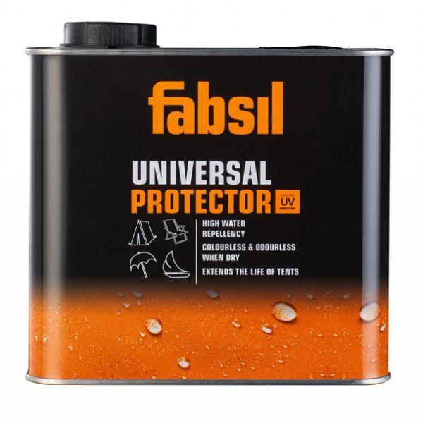 Fabsil Uv 2.5 Litre