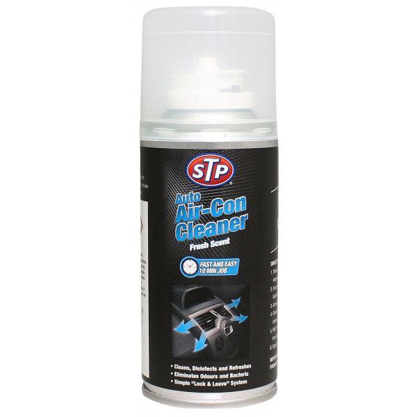 Auto Aircon Cleaner 150Ml