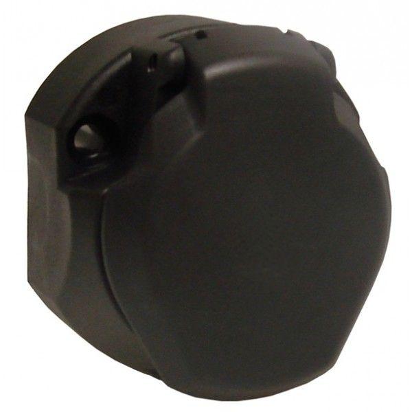 Plastic Socket Seal 13 Pin 12V