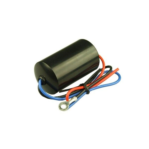 Noise Filter 5A