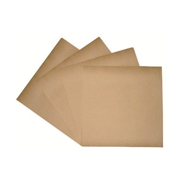 Gasket Paper 164In. 12In. X 12In.